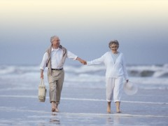 top 10 ways to prepare for retirement, part i